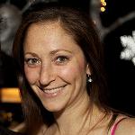 Alexandra K. Profile Normal Picture